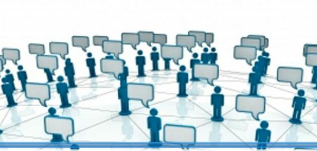 Comunicazione Aziendale. Ecco la via del Successo