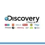 Lavorare in Discovery Italia - RealTime, Giallo, DMAX, Focus, K2, Fresbee, lavoro in televisione