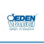 edenviaggi_lavoro