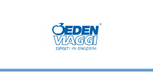 Eden Viaggi offre Stage Strategic Marketing – Pesaro