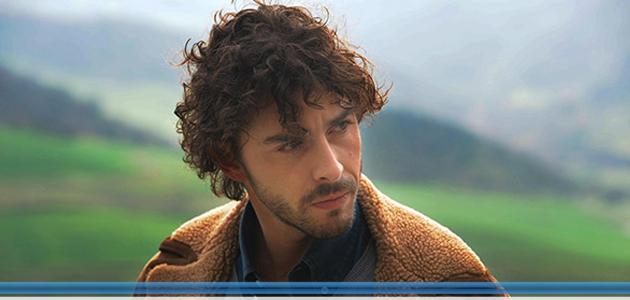 "Tv – Da stasera su France3 ""Il Giovane Montalbano"""