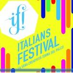 italians_festival