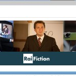 RaiFiction, Rai Fiction cerca nuovi produttori per la tv