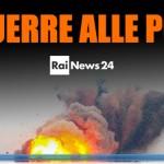 rainews_guerre