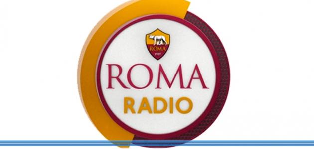 romaradio_logoufficiale