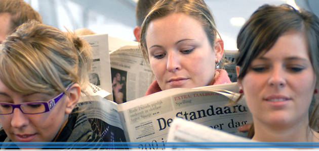 Scienze della Comunicazione – Dopo 20 anni i giornalisti scendono al 13%, ma…