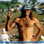 documentario studio universal digitale terrestre woodstock 1969