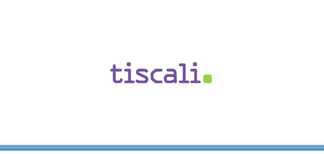 Tiscali cerca Key Account Manager