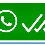 Whatsapp_3v