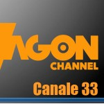 agonchannel_canale33