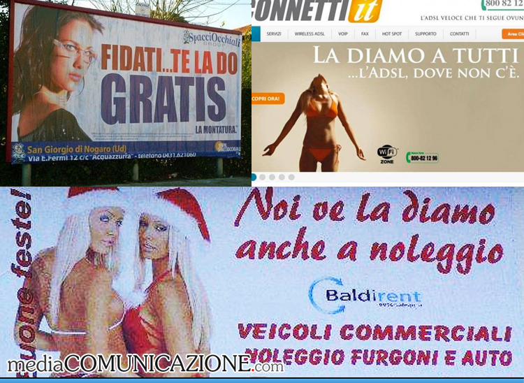 cartelloni_doppisensi01