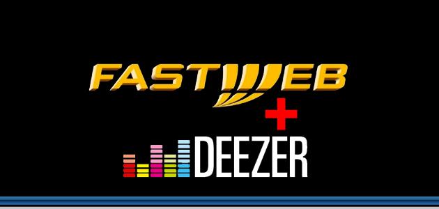 fastweb_deezer