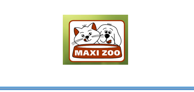 Maxi Zoo Italia cerca Marketing Manager