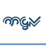 mgvision_lavoro