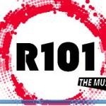 r101_logo