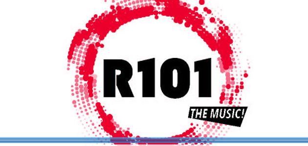 Da oggi il nuovo palinsesto di Radio R101