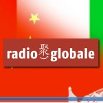 radioglobale