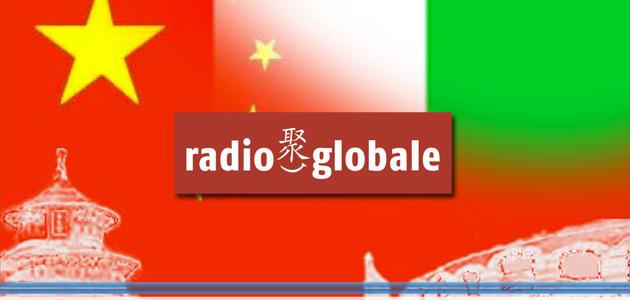 Radio Globale da oggi in Fm tra Piemonte e Lombardia