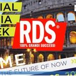 rds_socialmediaweek