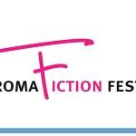 romafictionfest_logo