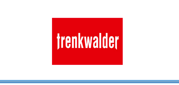 Trenkwalder seleziona Social Media Manager Junior – Roma