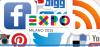 Gli studenti in Comunicazione e lo stage al Ministero dello Sviluppo Economico per Expo 2015