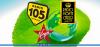 Finelco (Radio 105, Montecarlo e Virgin) abbattono la CO2