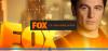 """Da stasera FOX diventa """"La casa delle Prime Tv"""""""