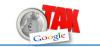 """In Spagna arriva la """"Tassa Google"""" e scoppia la polemica"""
