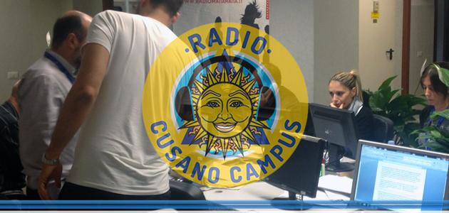 radiocusanocampus_00