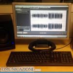 Studio di Produzione di Radio Cusano Campus