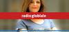 Radio Globale: nuovo palinsesto e laboratorio Radiofonico GLAB con Sara Calogiuri