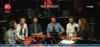 Stasera RTL 102.5 trasmette il tour dei Dear Jack