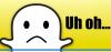 Snapchat: un'App dal grande potenziale… hackerabile!
