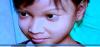 Social – Ecco la bambina virtuale che smaschera i pedofili
