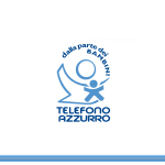 telefonoazzurro