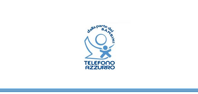 Telefono Azzurro offre Tirocinio Marketing/Comunicazione e Social – Modena