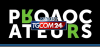 TgCom24 media partner di World Business Forum 2014
