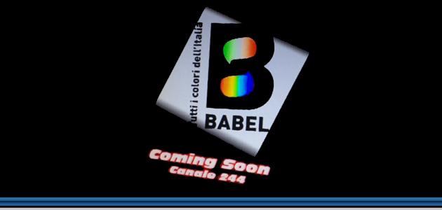 babel244