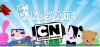 Cartoon Network è il Miglior Canale dell'Anno ai British Academy Children's Awards