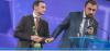 Eutelsat Tv Awards 2014: DMAX è il miglior canale LifeStyle