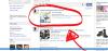 #mediaSapere come creare un post di successo su Facebook