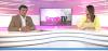 Tutto è pronto per l'arrivo di Gazzetta Tv sul Canale 59
