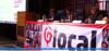 Da domani #glocal14 a Varese per scoprire il Giornalismo 3.0