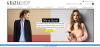 Da oggi Grazia lancia la sua piattaforma GraziaShop