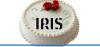 Buon Compleanno Iris: da 7 anni la tv-free più vista con il Grande Cinema