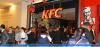 Il Colonnello Sanders sbarca in Italia: a Roma il primo KFC