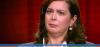 """Laura Boldrini: """"No all'informazione fai da te"""""""