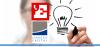 Gruppo Espresso e Innogest puntano sulle Start-up Digitali