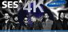 Linkin Park: Domani il primo concerto trasmesso in Ultra HD via satellite